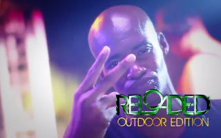Relive Reloaded Outdoor Edition